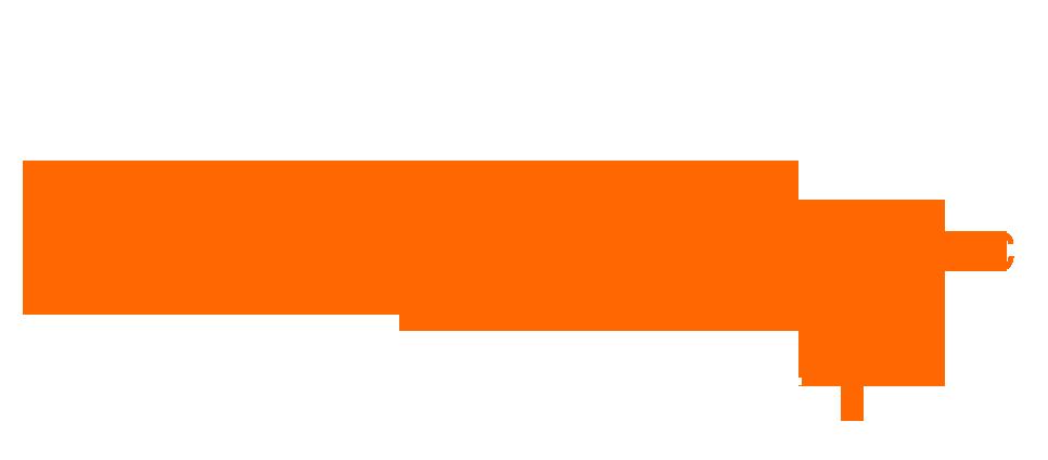 Wiarton Stone Quarry