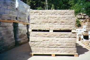 Wiarton-Stone-2