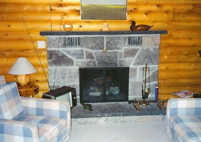 fireplace001