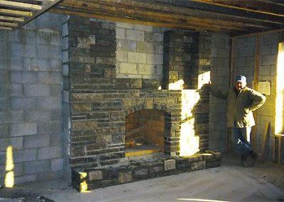 fireplace002