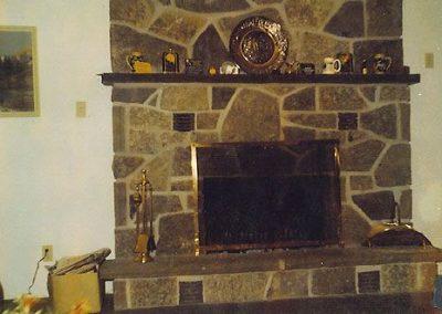 fireplace003
