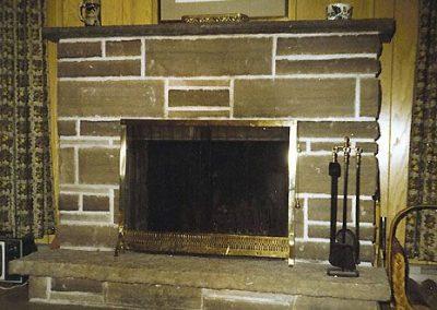 fireplace004