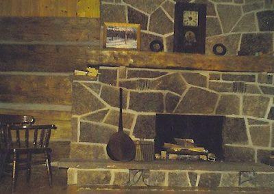 fireplace005
