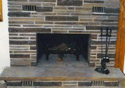 fireplace006