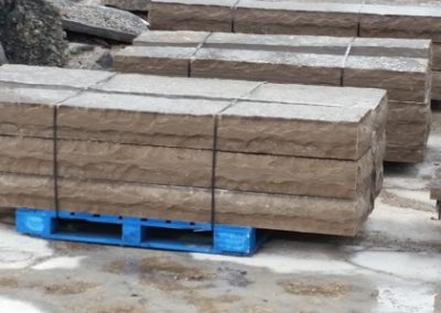 natural top sawen steps